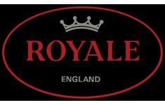 Royale Race Cars